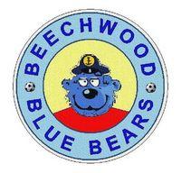 Blue Bear Revival