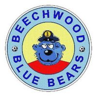 Blue Bear Revival