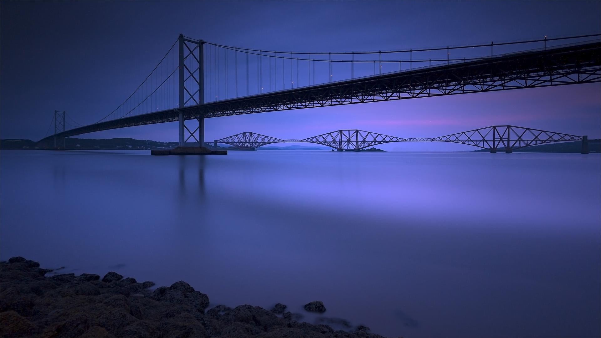 Blue Beauty,,,