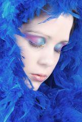 Blue Dream - [Melle]