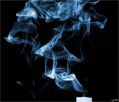 ..:BLUE FIRE:..