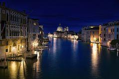 Blue Hours Venezia