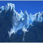 BLUE ICE. ....