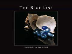 Blue Line_001