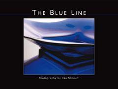 Blue Line_002