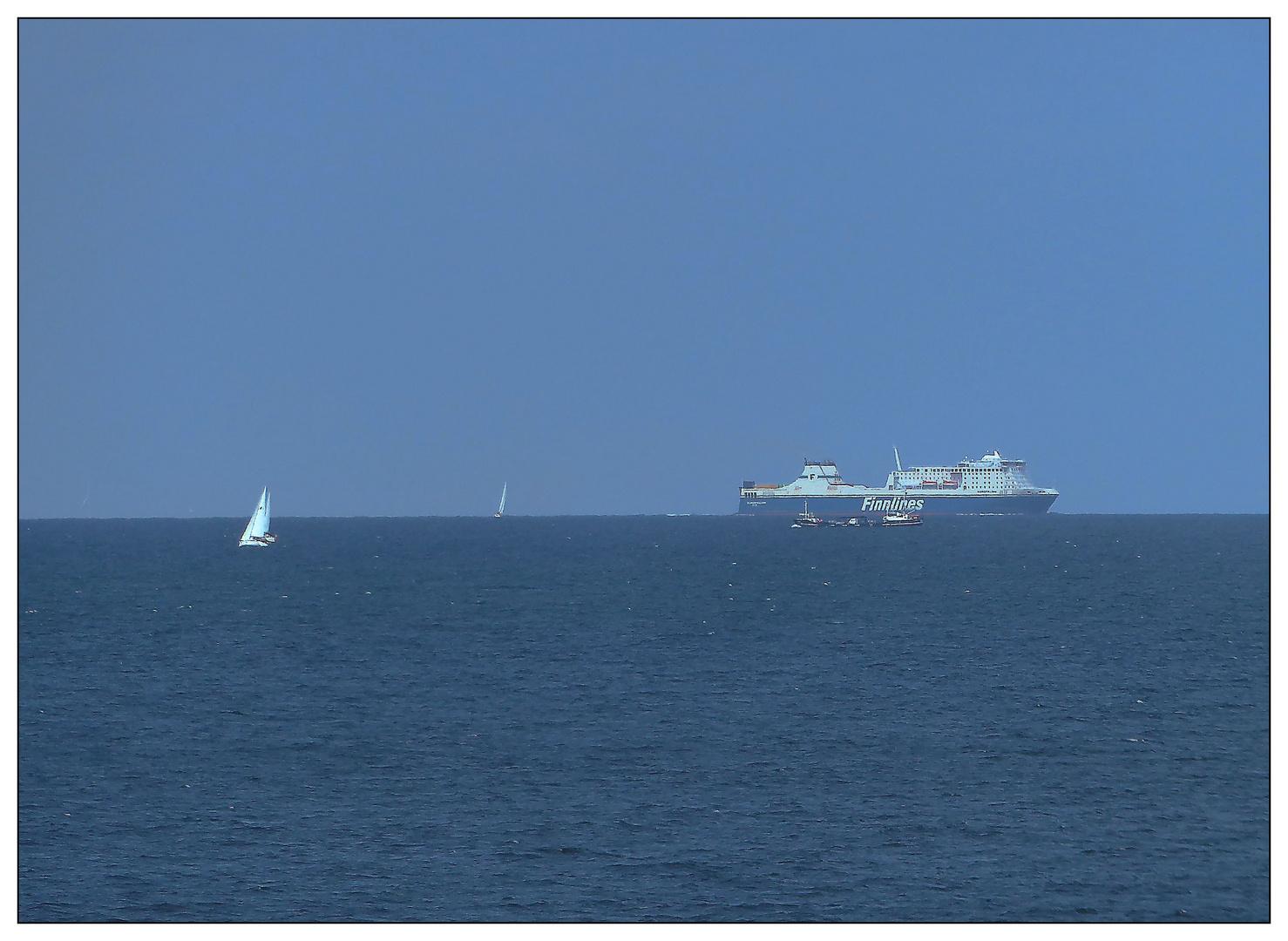 Blue Monday 14.06.21
