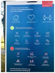 Blue Monday- Regeln in Bayern