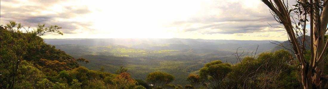 Blue Mountains2