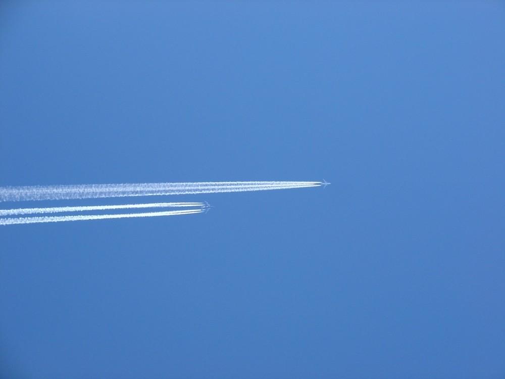 Blue Sky Racing