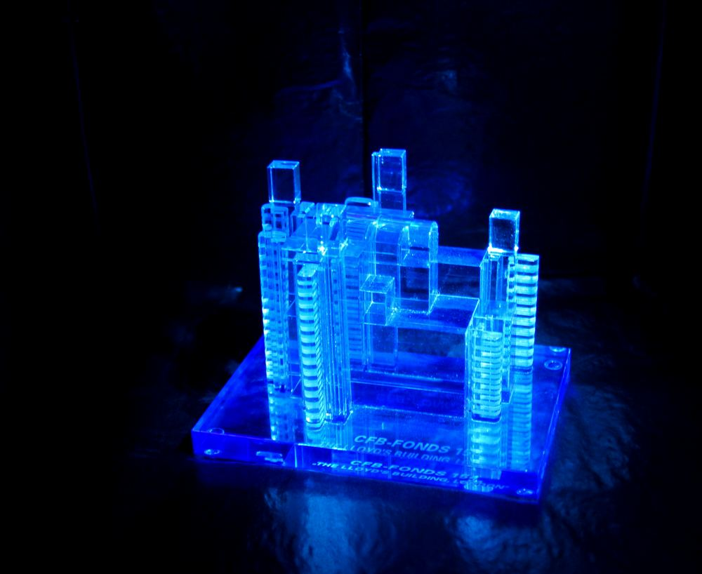 Blue Tower (4)