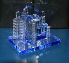 Blue Tower (5)