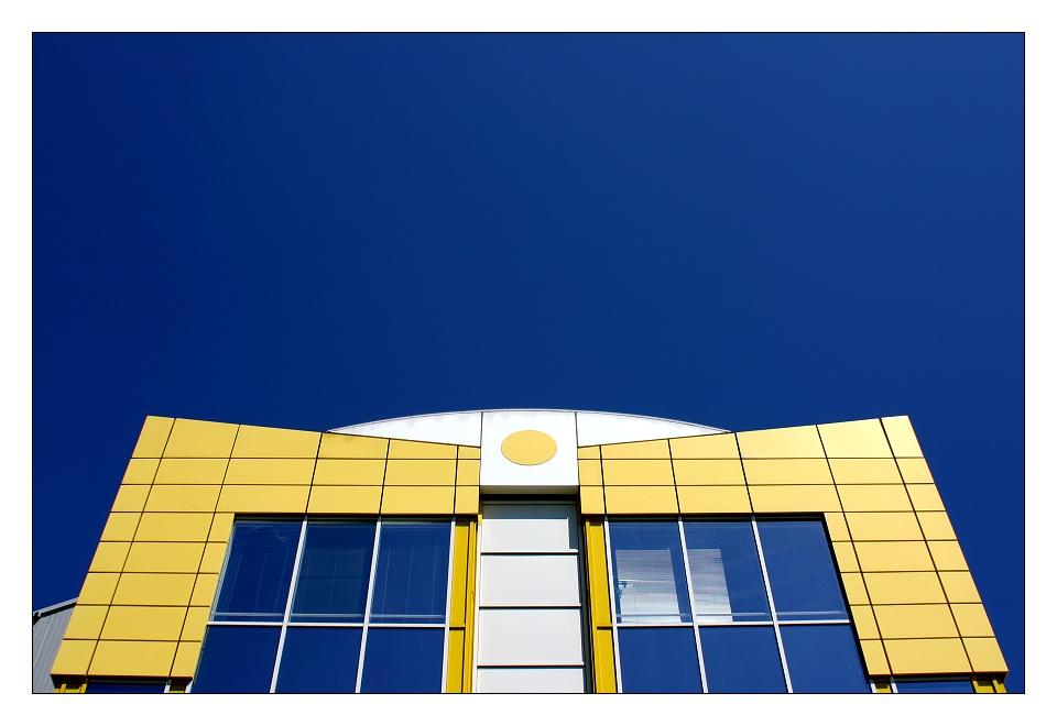 [ blue + white + yellow (Part.4) ]