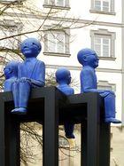 blue4you