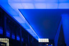 blue.city.light