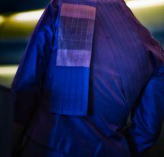 blue.coat