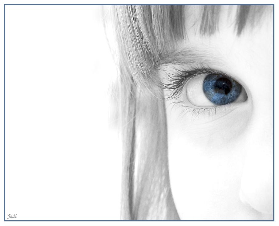 BlueEyes 2