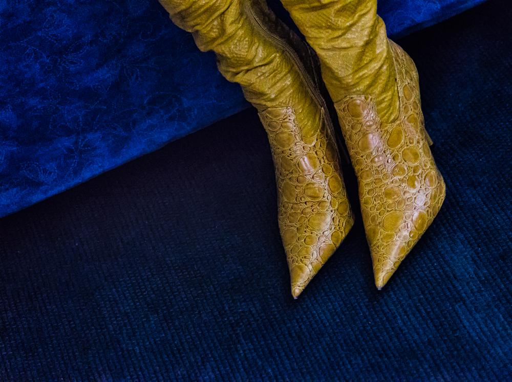blue.gold.RAP.tile