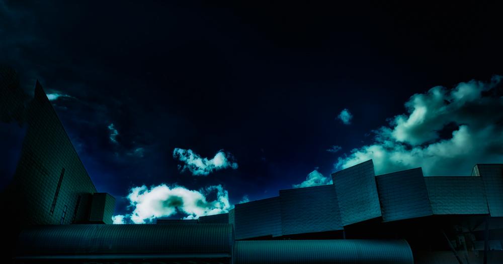 blue.light