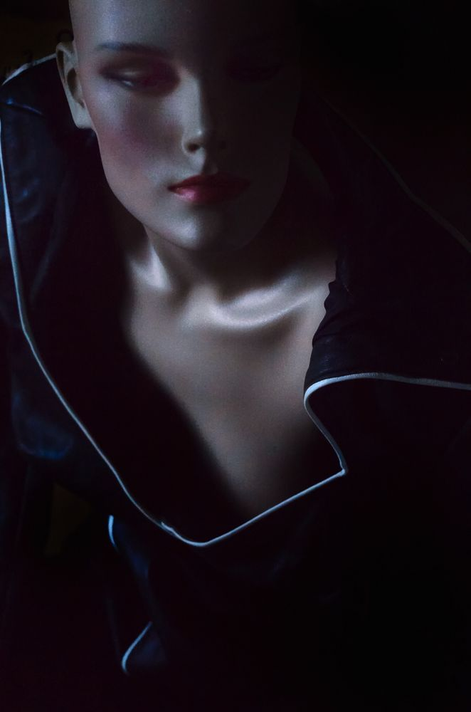 blue.line.cleavage