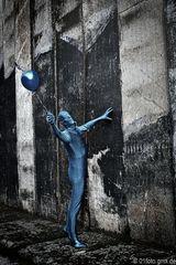 blueman02