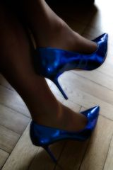 blue.mood.blues