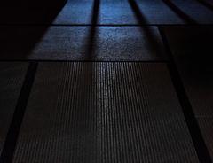 blue.night.tatami