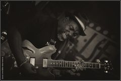 Blues....(-12-)