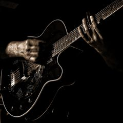 Blues 66/3