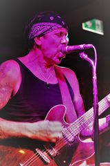 Blues DrJay Stgt Ca-20-86-corfx +7Fotos +JazzInfos