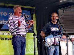 Blues Duo Altman p20-20-col Juli20 +6Fotos