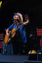 Blues Festival Schöppingen 2015