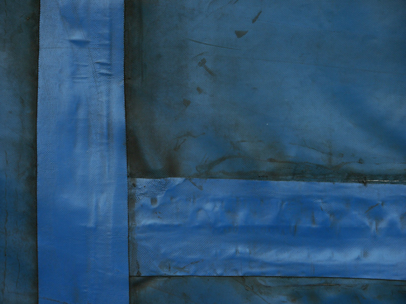 blues I