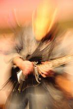 Blues Live: Lorenzo del Pero