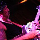 Blues Rock DrJay Stgt Ca-20-95-color +SW +9Fotos +Infotext