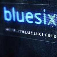bluesixtynine