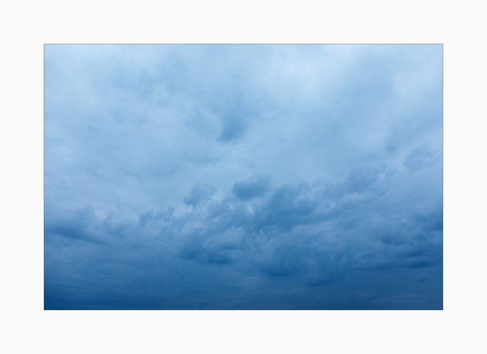 _blue_sky