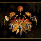 Blütenreigen - Incendia