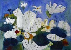 """ Blütentraum """
