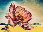 Blume (la flor)