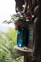 Blumen für Jesus II