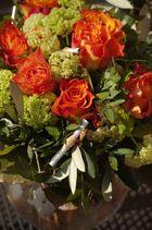 Blumen zum 50. Geb. 4