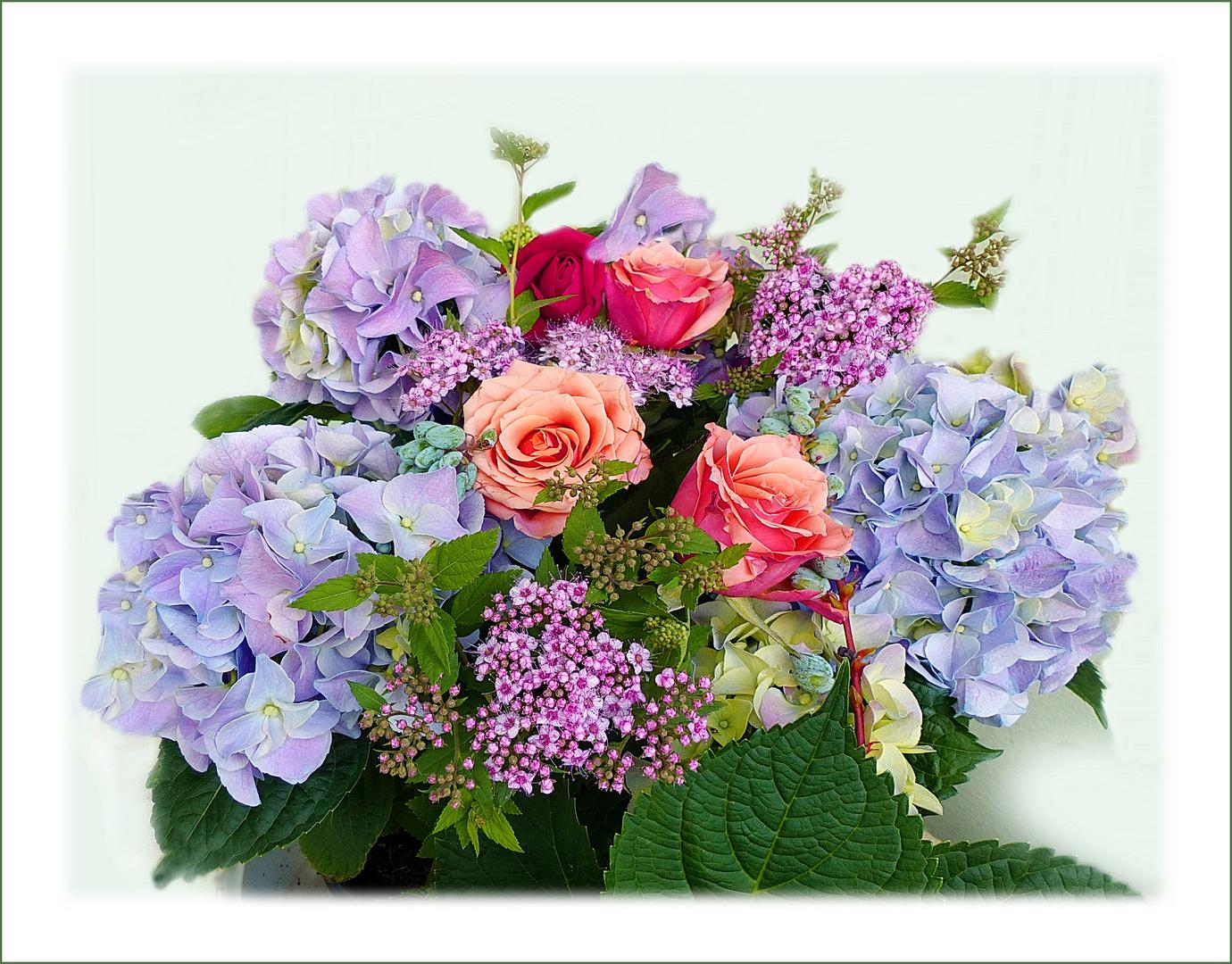 Sonntag Blumen Kaufen