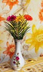 Blumengruß (2_1)
