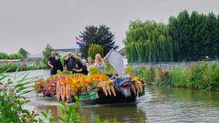 Blumenparade 1