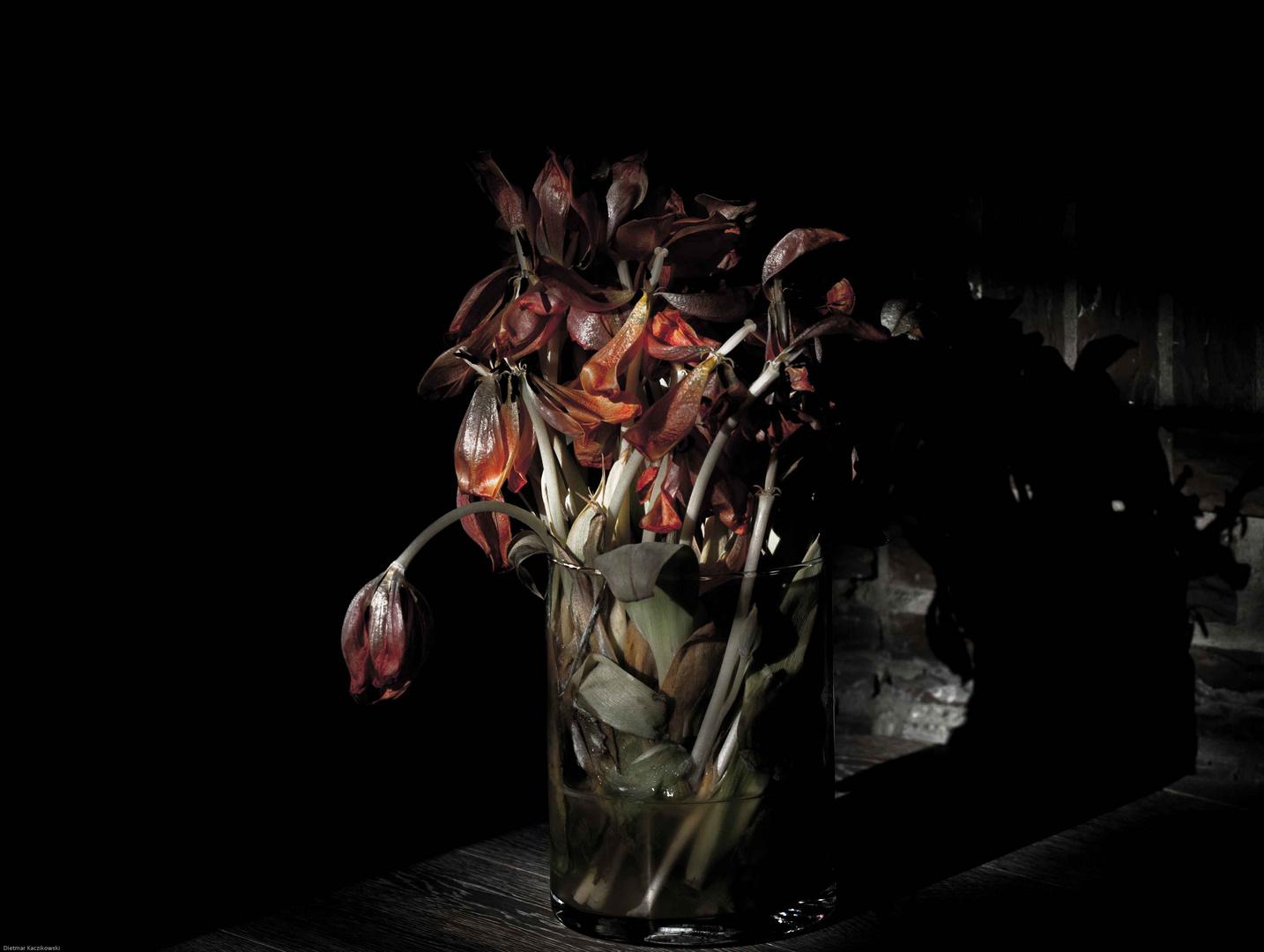 Blumenstrauss.2