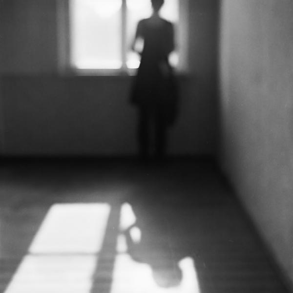 _blur.