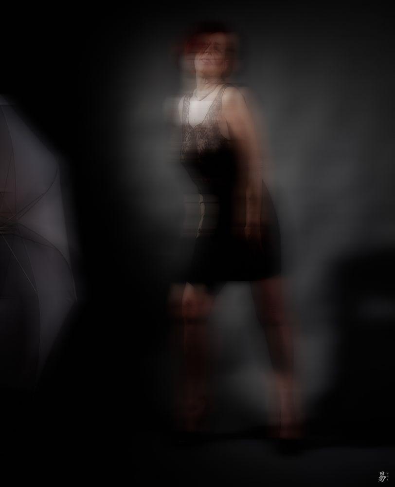 blur.dance