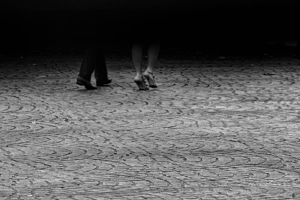 blur.movement