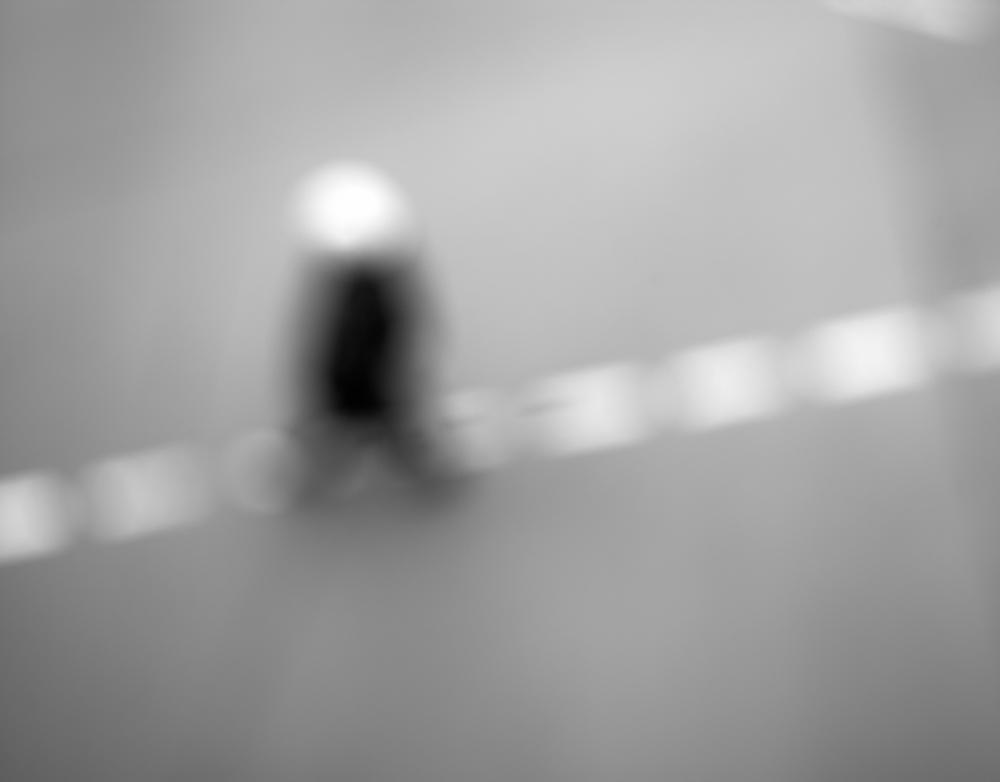 blur.walk