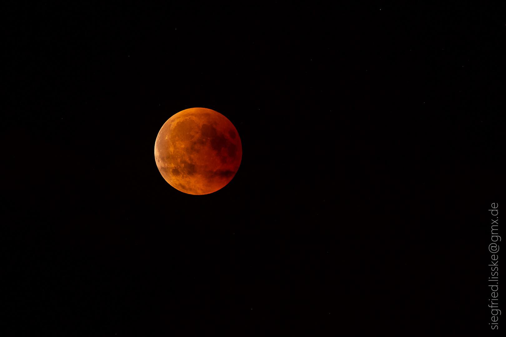 Blut Mond_20180727